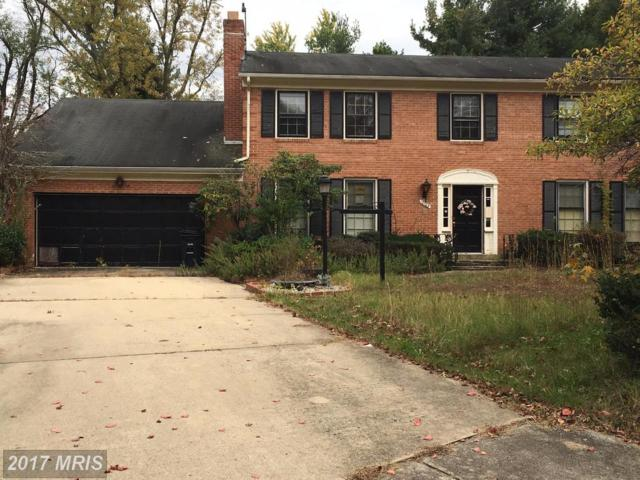 12103 Northwood Drive, Upper Marlboro, MD 20772 (#PG10100603) :: Pearson Smith Realty