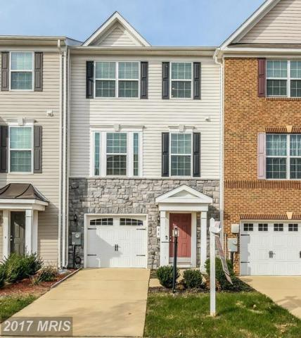 36 Arenas Court, Capitol Heights, MD 20743 (#PG10101052) :: The Katie Nicholson Team