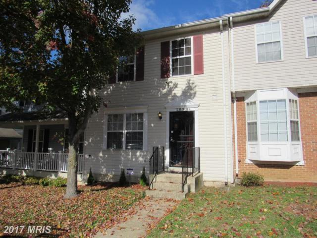 2830 Lindesfarn Terrace, Fort Washington, MD 20744 (#PG10101913) :: Pearson Smith Realty
