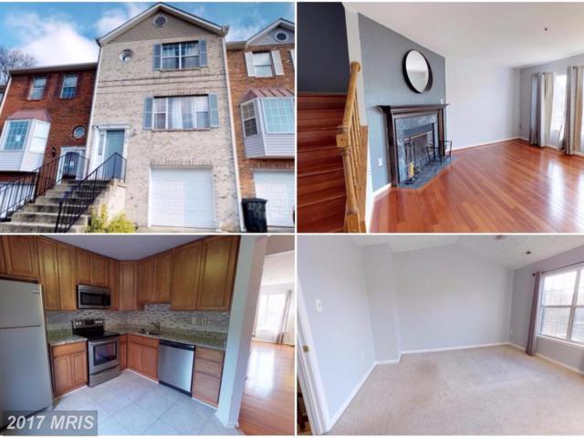 8508 Grandhaven Avenue, Upper Marlboro, MD 20772 (#PG10102972) :: Blackwell Real Estate