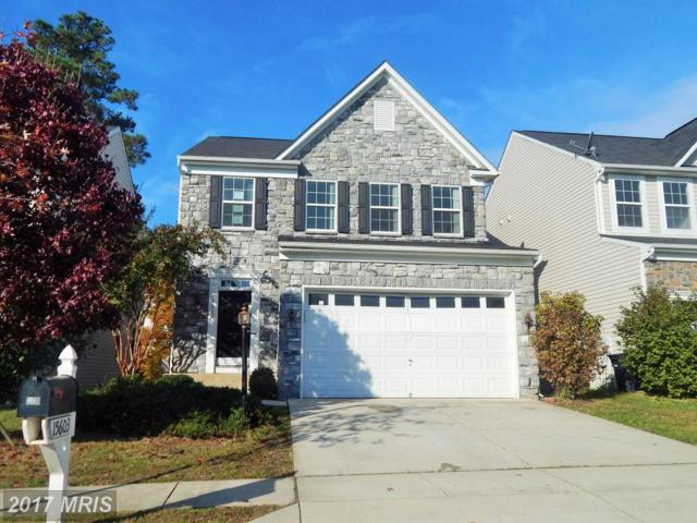 15603 Gilpin Mews Lane, Brandywine, MD 20613 (#PG10103715) :: Pearson Smith Realty