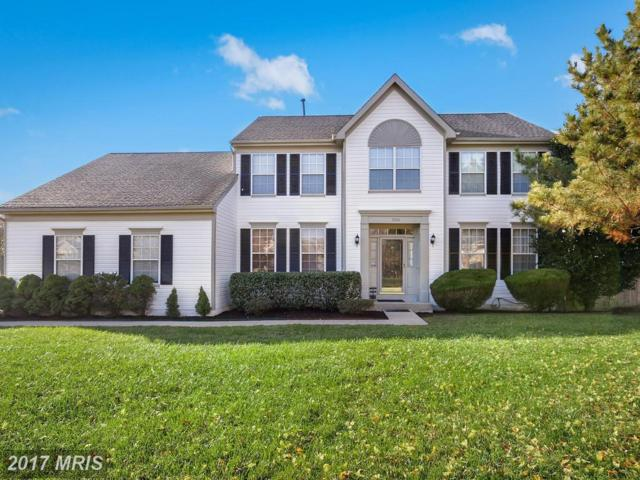 2804 Apple Green Lane, Bowie, MD 20716 (#PG10105574) :: ExecuHome Realty