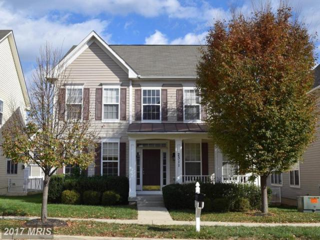 2311 Brooke Grove Road, Bowie, MD 20721 (#PG10106130) :: Pearson Smith Realty