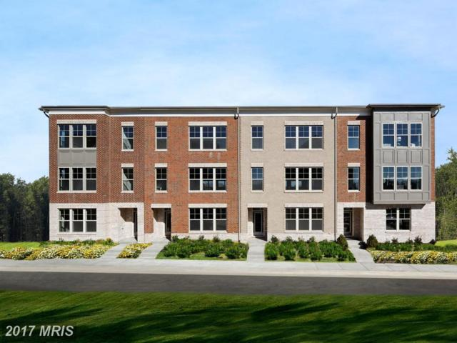 Upper Marlboro, MD  :: Growing Home Real Estate