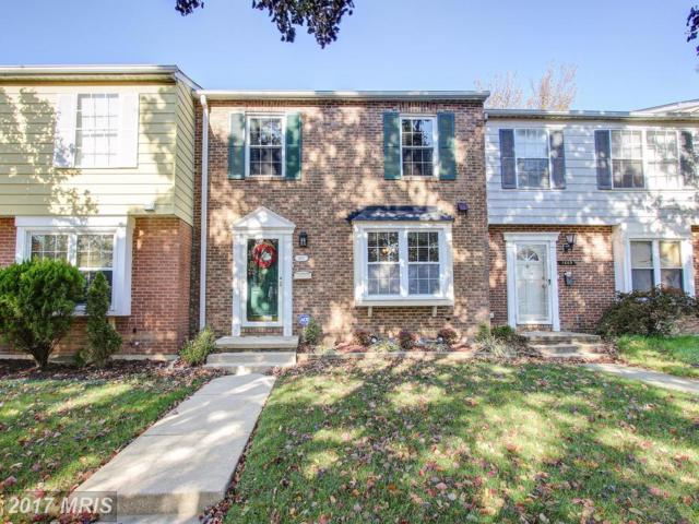 1671 Tulip Avenue, District Heights, MD 20747 (#PG10107937) :: The Bob Lucido Team of Keller Williams Integrity
