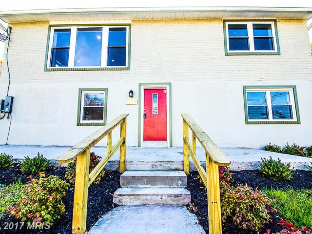 5535 Sheriff Road, Fairmount Heights, MD 20743 (#PG10108609) :: Pearson Smith Realty