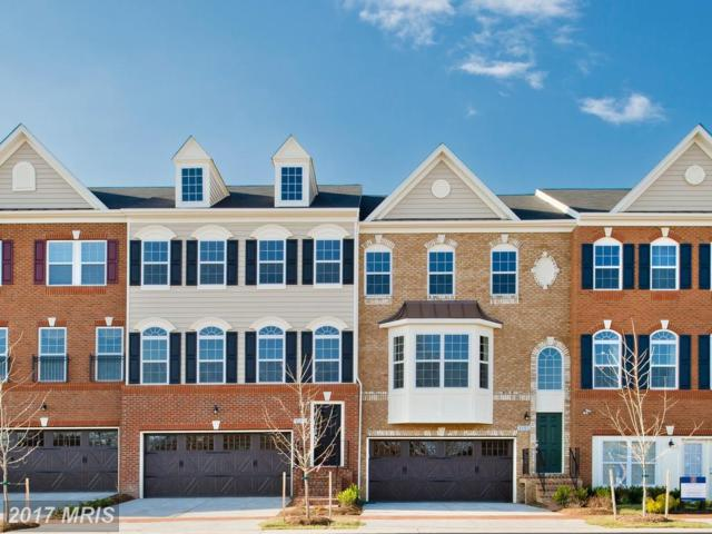 15607 Sunningdale Place, Upper Marlboro, MD 20772 (#PG10108838) :: Pearson Smith Realty