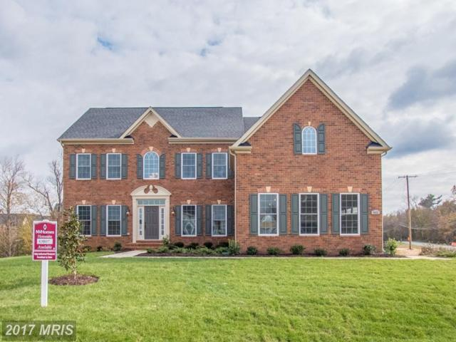 802 Adair Court, Upper Marlboro, MD 20774 (#PG10109011) :: Keller Williams Pat Hiban Real Estate Group