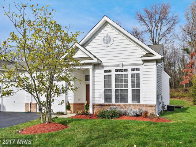 9808 Stonewood Court, Upper Marlboro, MD 20772 (#PG10109207) :: Keller Williams Preferred Properties