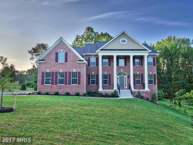 10411 Del Ray Court, Upper Marlboro, MD 20772 (#PG10109265) :: Keller Williams Preferred Properties