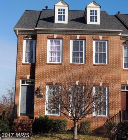 14714 Briarley Place, Upper Marlboro, MD 20774 (#PG10112105) :: Pearson Smith Realty