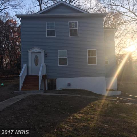 4115 Maple Road, Morningside, MD 20746 (#PG10112699) :: Pearson Smith Realty