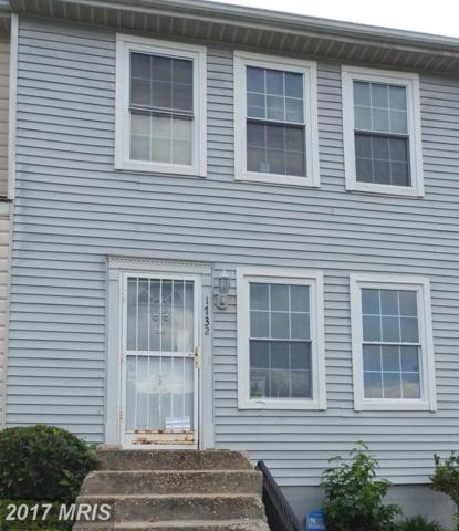 1732 Tulip Avenue, District Heights, MD 20747 (#PG10113127) :: Pearson Smith Realty