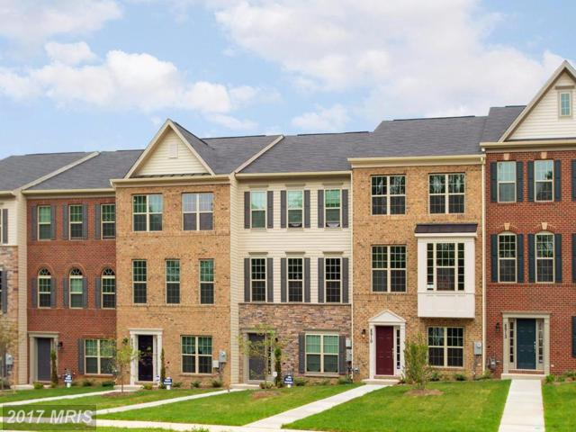 9410 Smithview Place, Glenarden, MD 20706 (#PG10114934) :: Pearson Smith Realty
