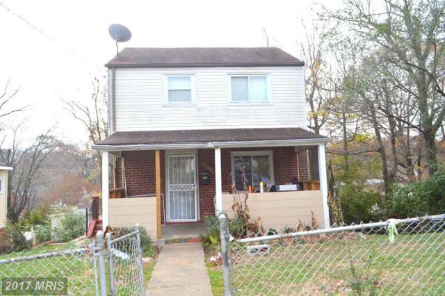6947 Decatur Street, Hyattsville, MD 20784 (#PG10115277) :: Pearson Smith Realty