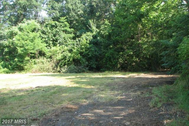 11314 Indian Head Highway, Fort Washington, MD 20744 (#PG10119235) :: Pearson Smith Realty