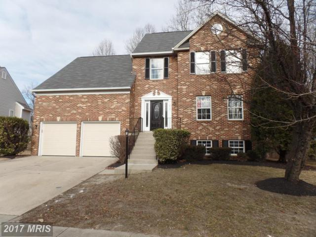 1410 Canadien Geese Court, Upper Marlboro, MD 20774 (#PG10126166) :: Pearson Smith Realty