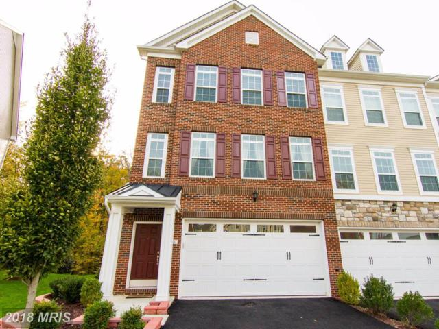 9507 Westerdale Drive, Upper Marlboro, MD 20774 (#PG10127623) :: Pearson Smith Realty