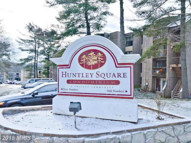 3358 Huntley Square Drive T, Temple Hills, MD 20748 (#PG10127649) :: Pearson Smith Realty