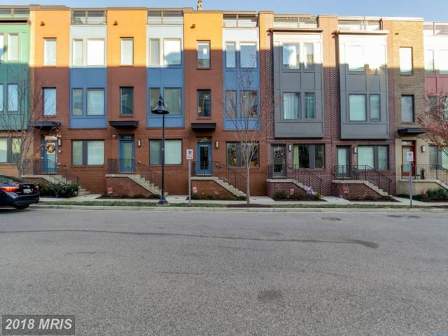 4508 Kennedy Street, Hyattsville, MD 20781 (#PG10128031) :: Pearson Smith Realty