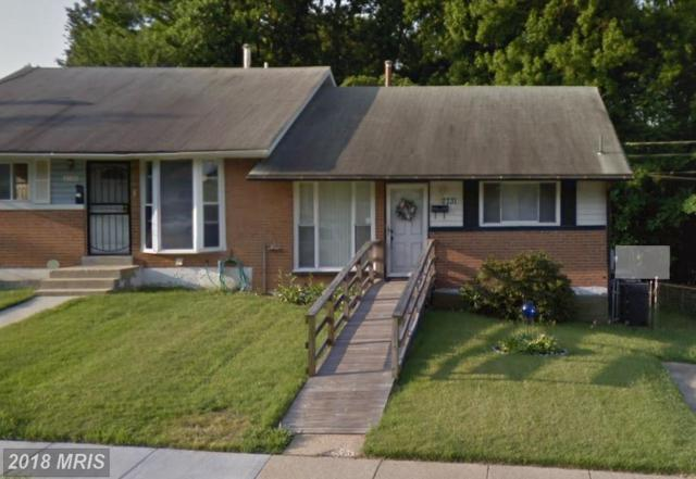 2731 Bellbrook Street, Temple Hills, MD 20748 (#PG10128042) :: Pearson Smith Realty