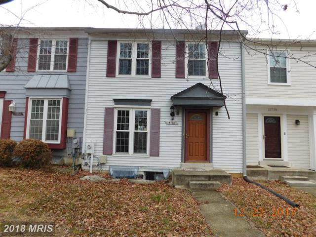 15768 Piller Lane, Bowie, MD 20716 (#PG10129720) :: Pearson Smith Realty
