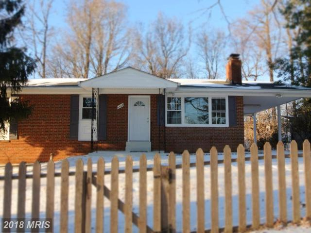 6408 Brooke Jane Drive, Clinton, MD 20735 (#PG10129951) :: Pearson Smith Realty