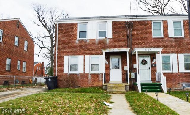 2349 Iverson Street, Temple Hills, MD 20748 (#PG10130057) :: The Gus Anthony Team