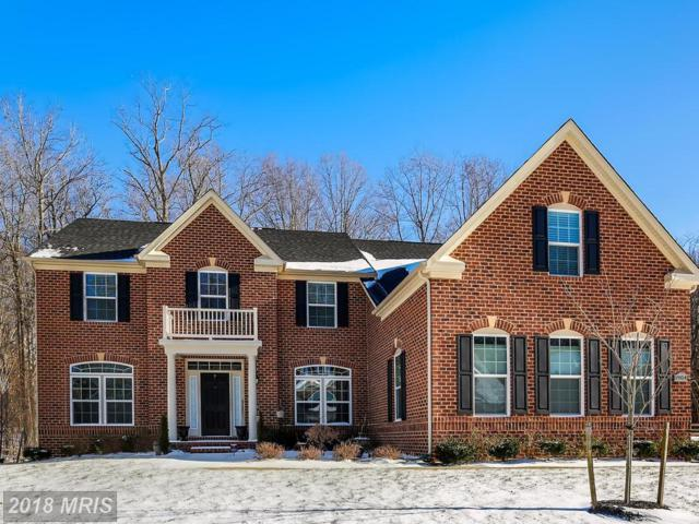 1904 Lake Forest Drive, Upper Marlboro, MD 20774 (#PG10131433) :: Pearson Smith Realty