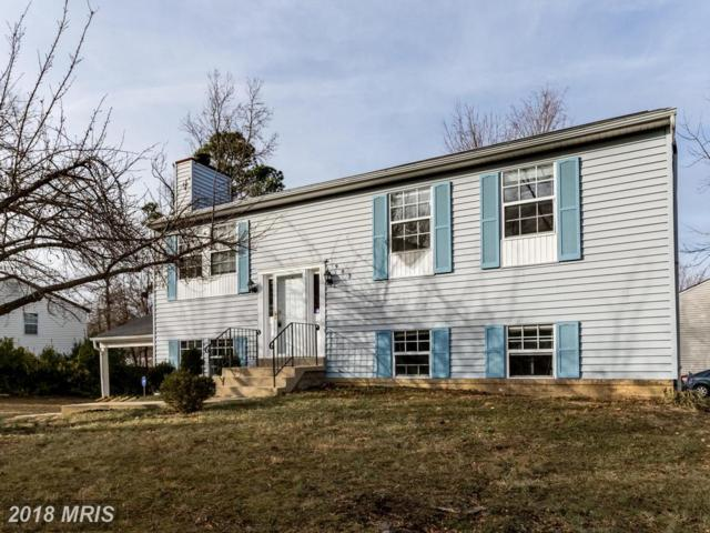 902 Wrigley Place, Fort Washington, MD 20744 (#PG10131551) :: Pearson Smith Realty