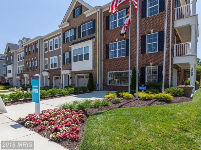4722 Forest Pines Drive, Upper Marlboro, MD 20772 (#PG10131899) :: Pearson Smith Realty