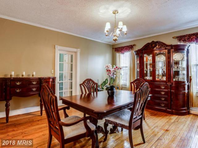 608 60TH Place, Fairmount Heights, MD 20743 (#PG10133387) :: The Gus Anthony Team