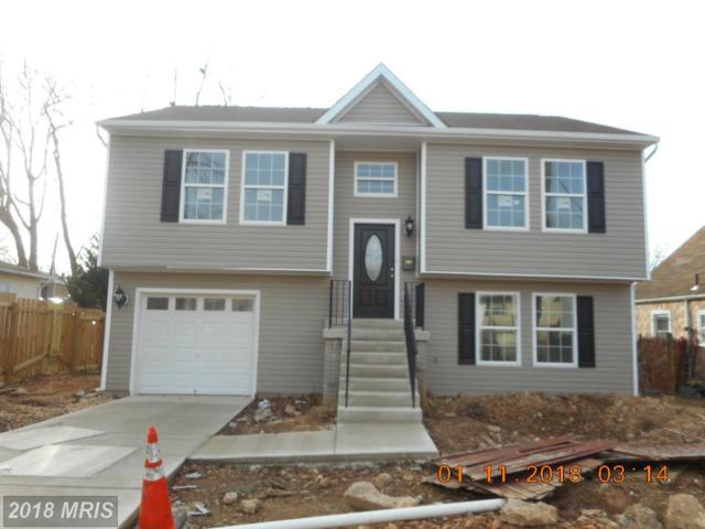 1104 Gondar Avenue, Landover, MD 20785 (#PG10133432) :: Pearson Smith Realty