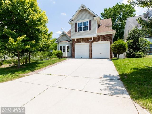 13807 Clark Avenue, Laurel, MD 20707 (#PG10134158) :: Pearson Smith Realty