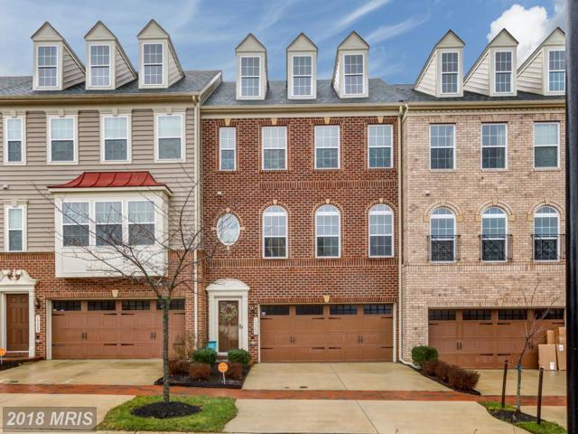 15303 Camberley Place, Upper Marlboro, MD 20774 (#PG10134524) :: Pearson Smith Realty