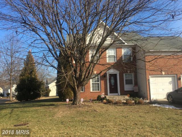 13501 United Lane, Bowie, MD 20720 (#PG10134536) :: Pearson Smith Realty
