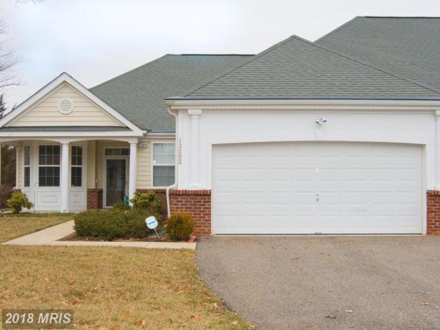 13002 Crocker Place, Upper Marlboro, MD 20774 (#PG10135104) :: Blackwell Real Estate