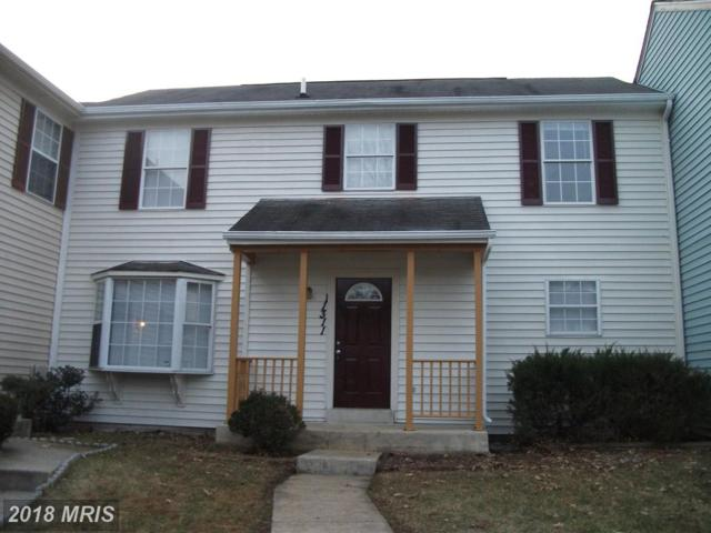 11311 Booth Bay Way E, Bowie, MD 20720 (#PG10136544) :: Pearson Smith Realty