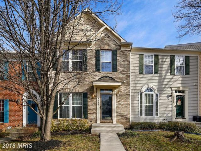 8710 Great Gorge Way, Upper Marlboro, MD 20772 (#PG10136563) :: Pearson Smith Realty