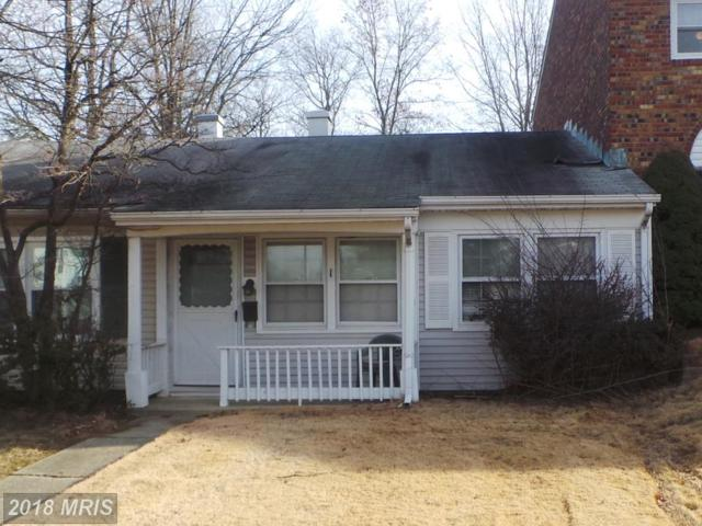 12734 Millstream Drive, Bowie, MD 20715 (#PG10137863) :: Pearson Smith Realty