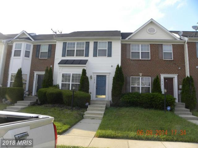 7010 Chadds Ford Drive, Brandywine, MD 20613 (#PG10137923) :: Pearson Smith Realty