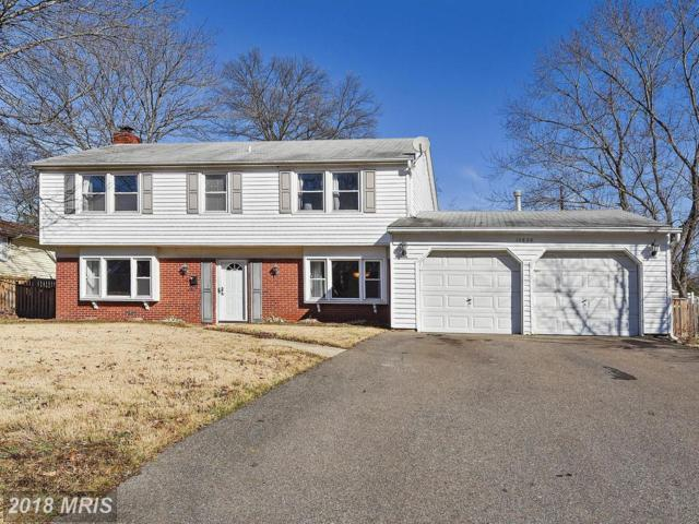 12636 Millstream Drive, Bowie, MD 20715 (#PG10138672) :: Pearson Smith Realty