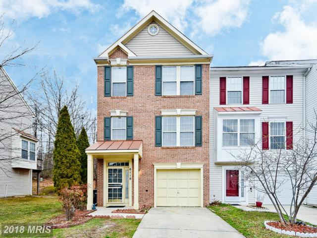 6118 Rose Bay Drive, District Heights, MD 20747 (#PG10153769) :: Keller Williams Preferred Properties