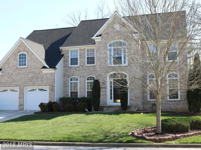 1305 River Birch Place, Accokeek, MD 20607 (#PG10153781) :: SURE Sales Group