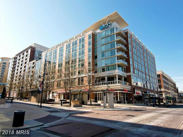 157 Fleet Street #413, National Harbor, MD 20745 (#PG10159299) :: Circadian Realty Group