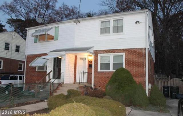 6111 41ST Avenue, Hyattsville, MD 20782 (#PG10162804) :: Provident Real Estate