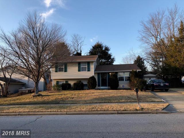 10702 Wyld Drive, Upper Marlboro, MD 20772 (#PG10163026) :: Wilson Realty Group