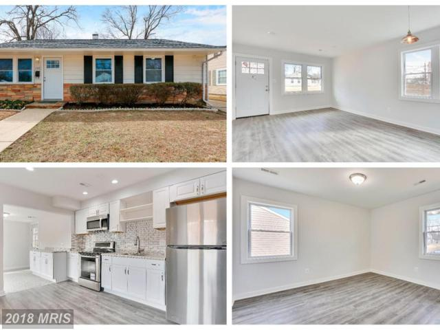 733 Shelby Drive, Oxon Hill, MD 20745 (#PG10178198) :: Blackwell Real Estate