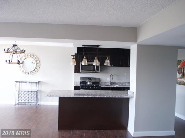1836 Metzerott Road #608, Adelphi, MD 20783 (#PG10183820) :: Dart Homes