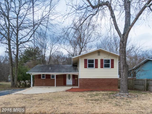 7002 Nashville Road, Lanham, MD 20706 (#PG10186678) :: Keller Williams Preferred Properties